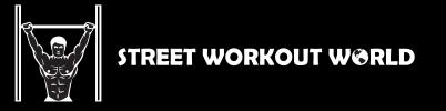 Street Workout World