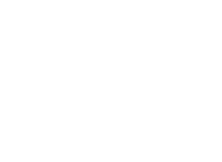 Street Workout World